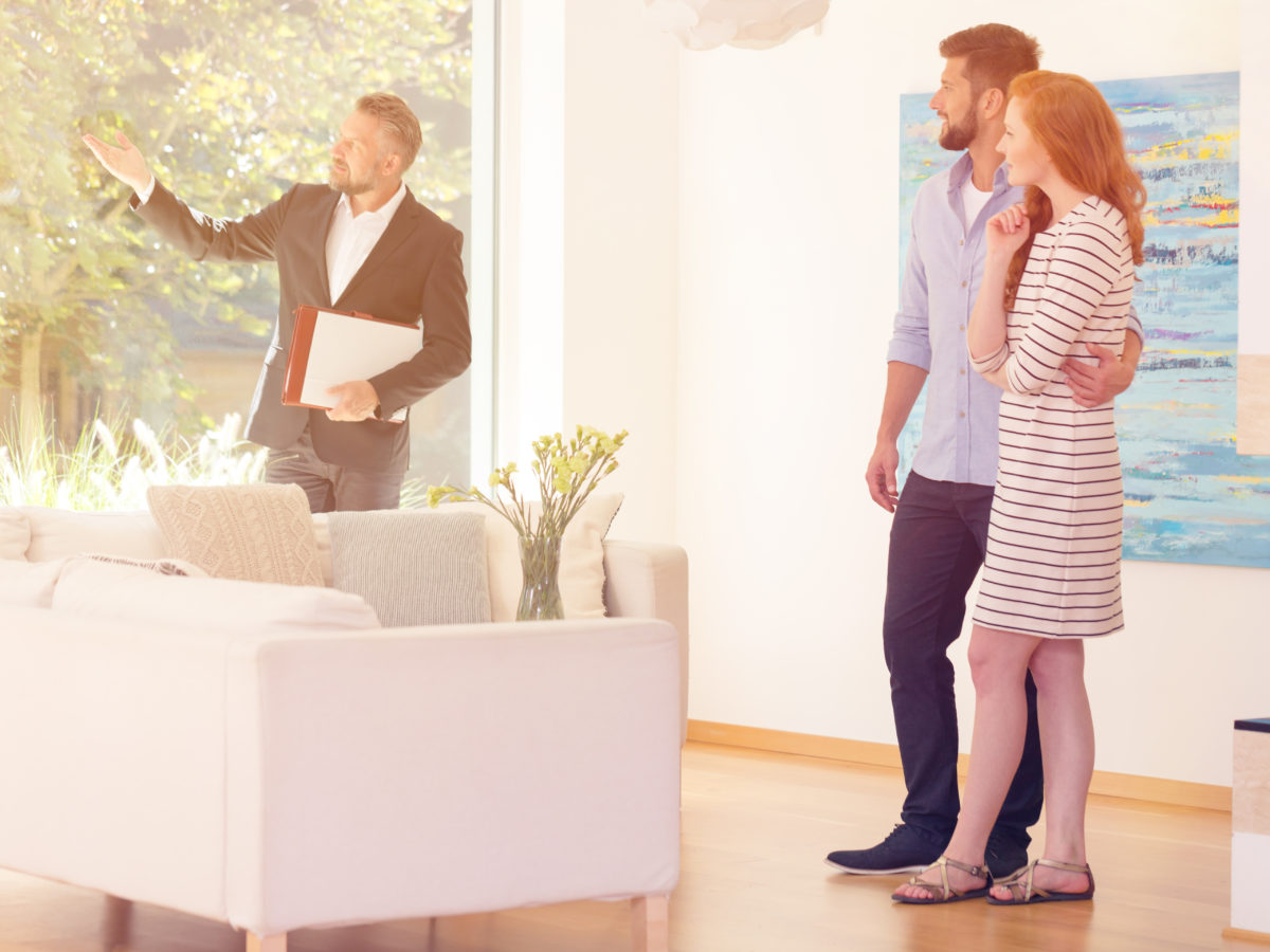 Nieruchomości na sprzedaż – przydatne informacje