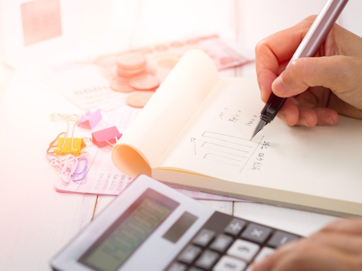 Biuro rachunkowe – czym się zajmuje?