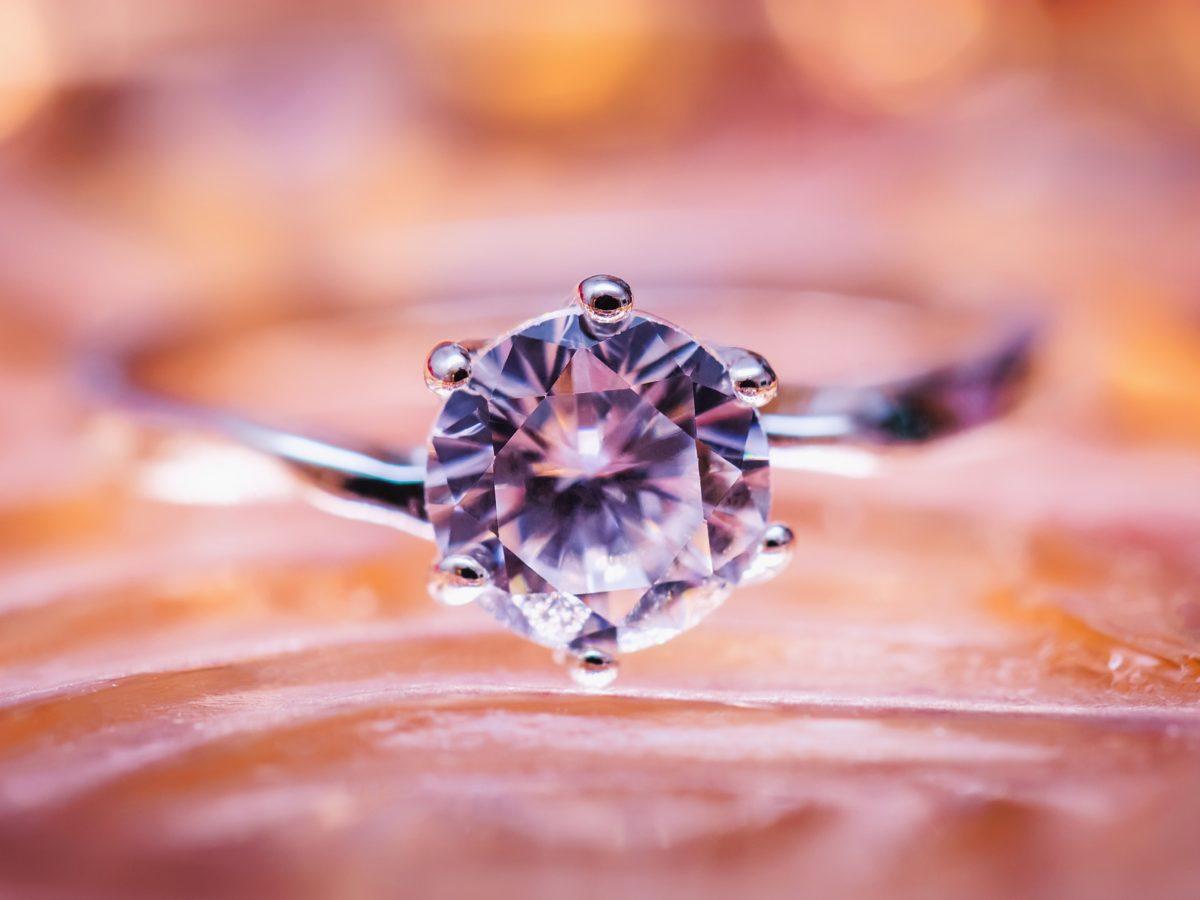 Najpopularniejsze kamienie szlachetne wykorzystywane w jubilerstwie