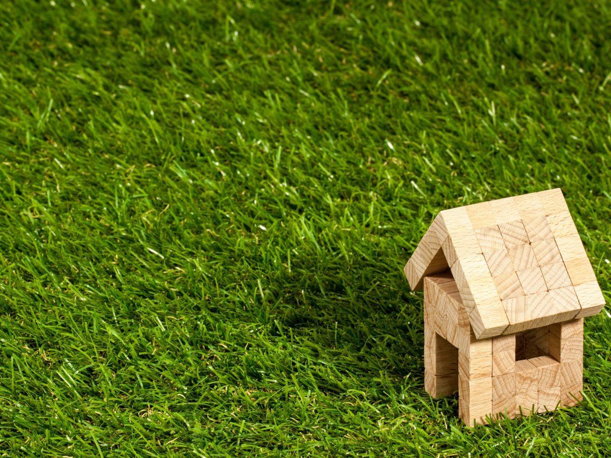 Ubezpieczenie domu – co warto wiedzieć?