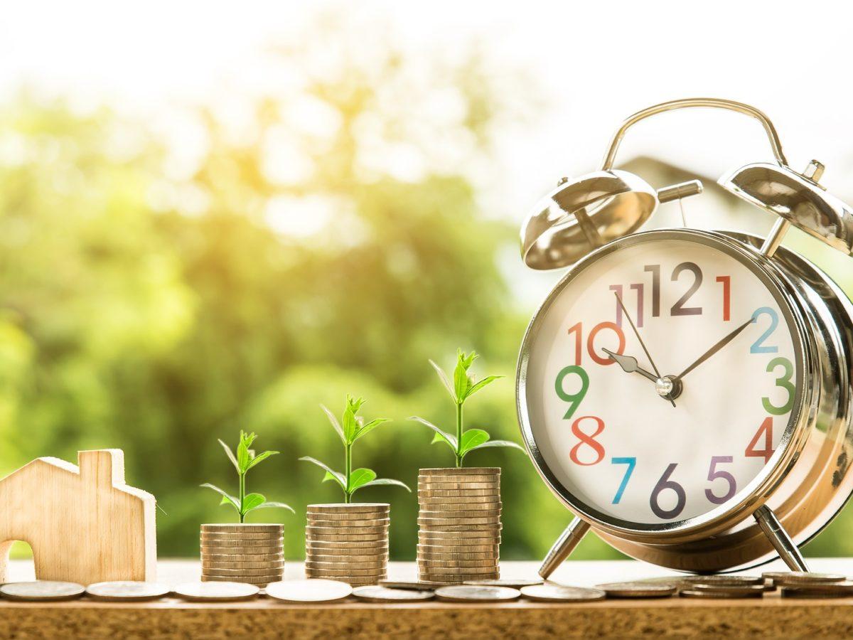 Kredyt hipoteczny – słownik pojęć