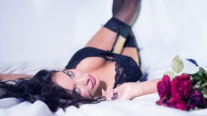 Bielizna erotyczna dla kobiet
