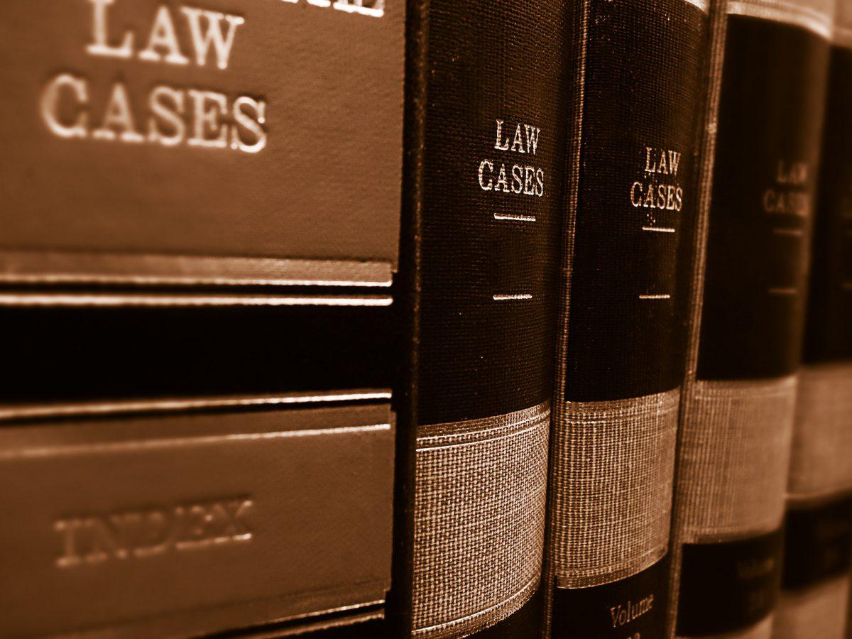 Działalność kancelarii prawnych