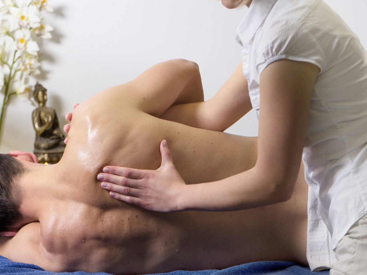 Nowoczesne metody rehabilitacji dla najmłodszych i seniorów