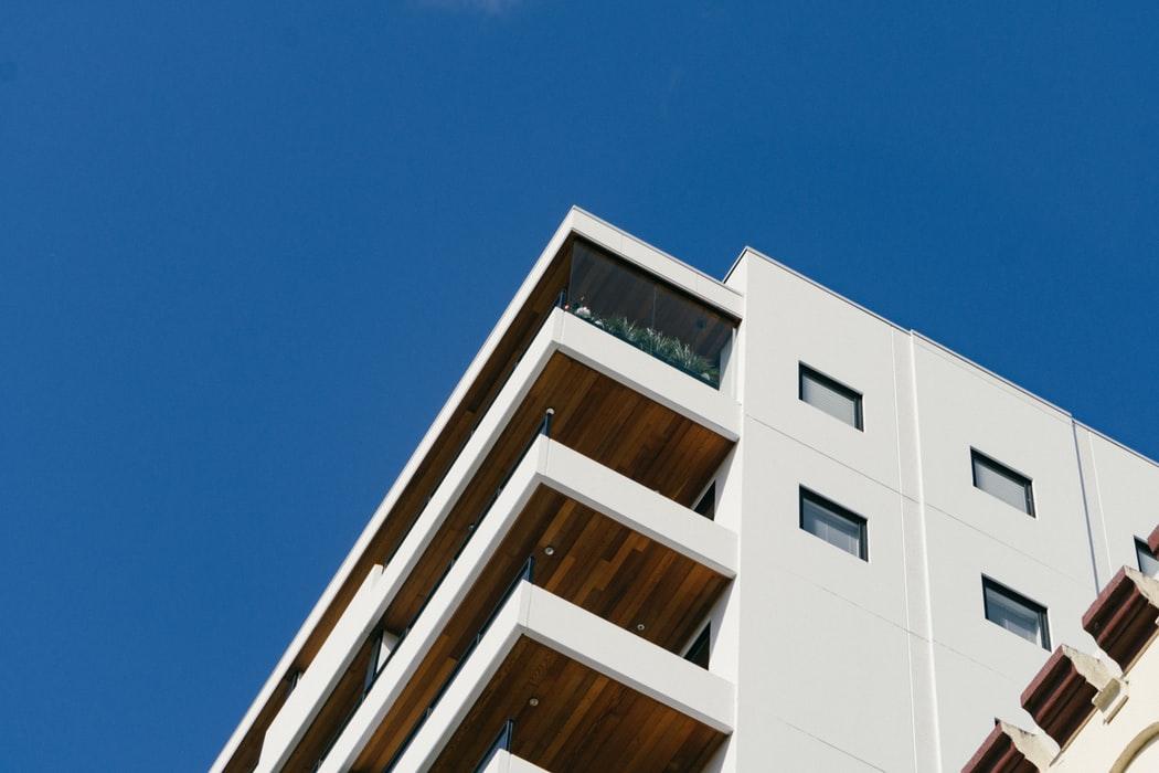 Rynek zarządzania nieruchomościami – perspektywy dla wspólnoty mieszkaniowej