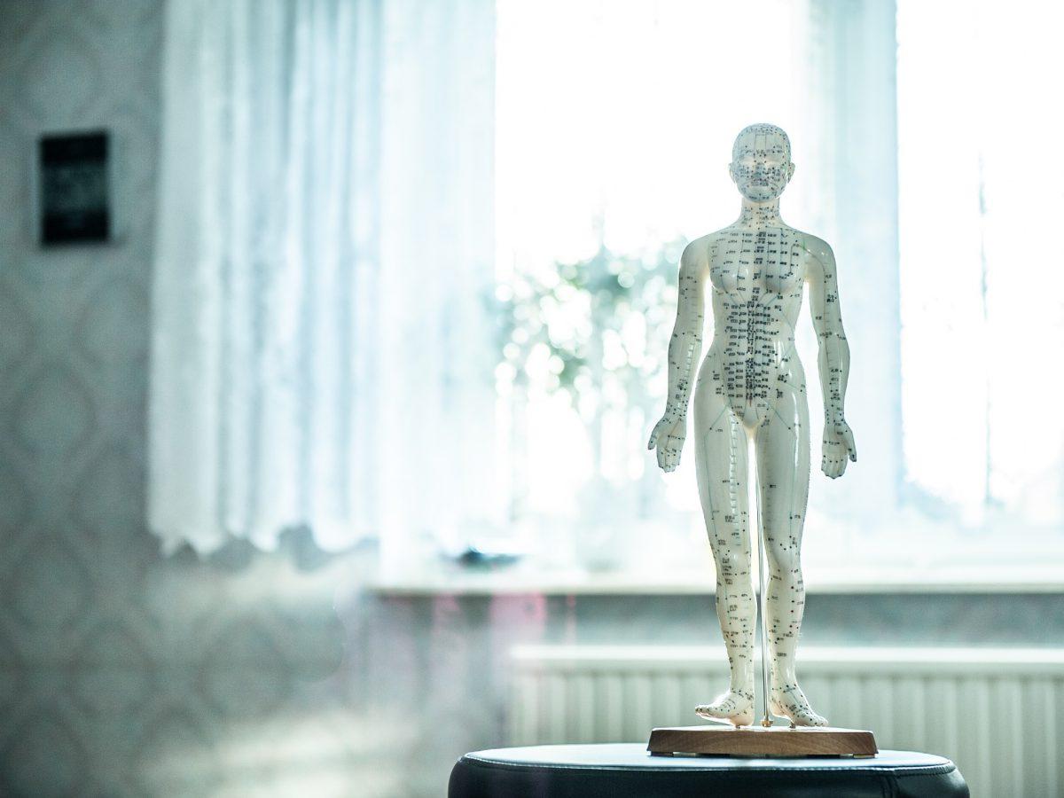 Historia oraz znaczenie osteopatii