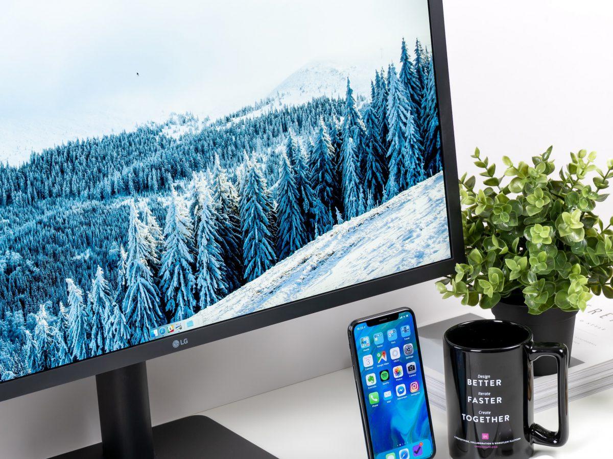 Jak wybrać monitor do swoich potrzeb?