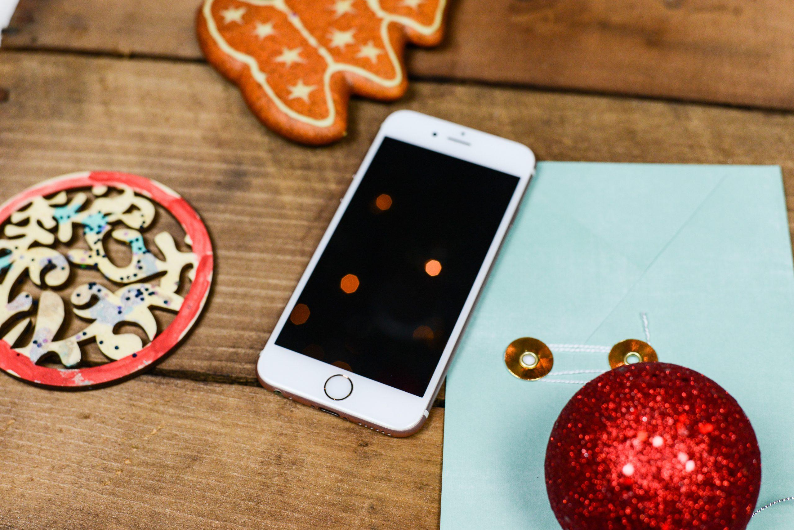 Recenzja smartfona Apple iPhone 12 128GB - jak sprawdza się w akcji?