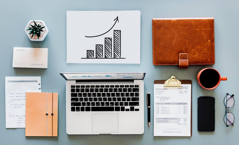Jak prowadzić księgowość małej firmy