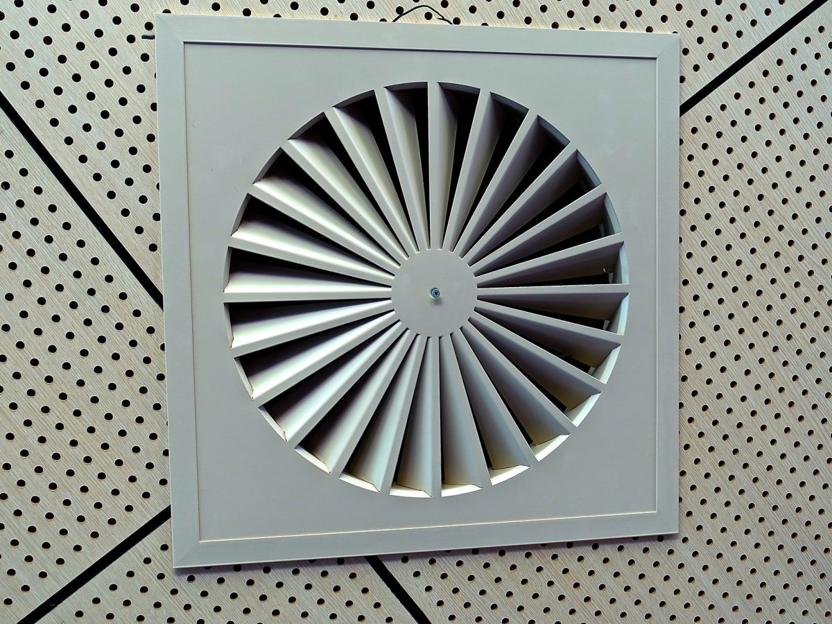 Koszty eksploatacyjne, które wynikają z wykorzystania pompy ciepła