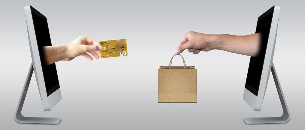 Jak skutecznie pozycjonować sklep internetowy?