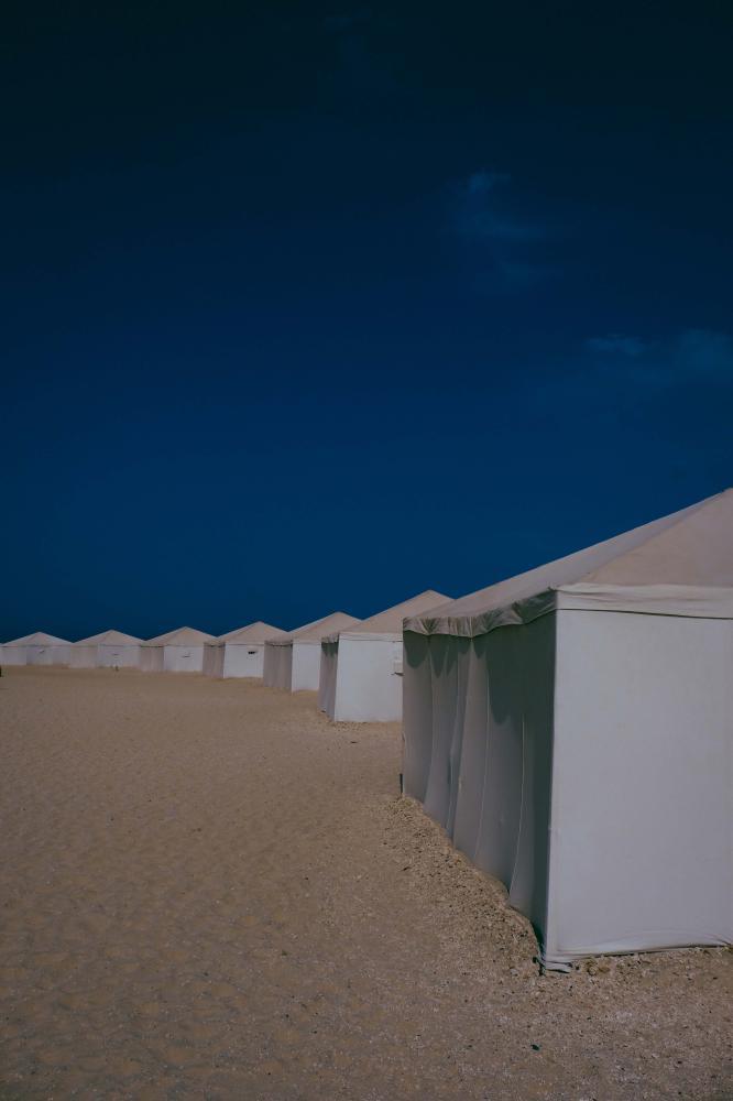 Czy wynajem hal namiotowych jest opłacalny?